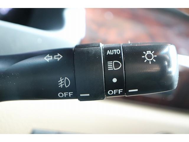 240X 純正8型SDナビ バックカメラ 両側電動スライドドア ウッドコンビハンドル ビルトインETC ダブルエアコン クリアランスソナー(6枚目)