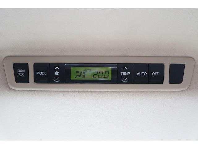 240X 純正8型SDナビ バックカメラ 両側電動スライドドア ウッドコンビハンドル ビルトインETC ダブルエアコン クリアランスソナー(7枚目)