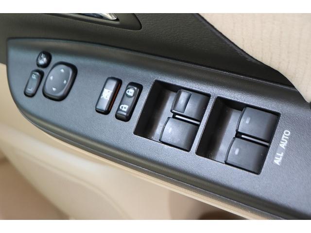 240X 純正8型SDナビ バックカメラ 両側電動スライドドア ウッドコンビハンドル ビルトインETC ダブルエアコン クリアランスソナー(30枚目)