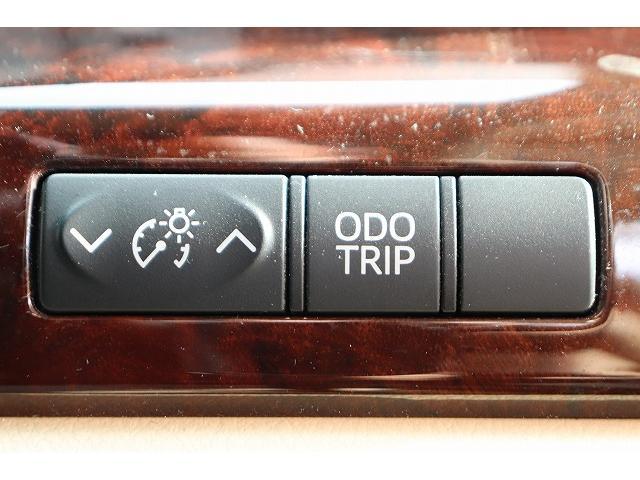 240X 純正8型SDナビ バックカメラ 両側電動スライドドア ウッドコンビハンドル ビルトインETC ダブルエアコン クリアランスソナー(33枚目)