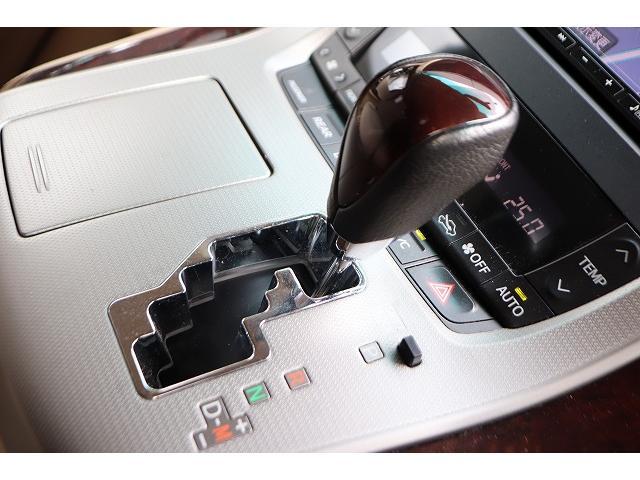 240X 純正8型SDナビ バックカメラ 両側電動スライドドア ウッドコンビハンドル ビルトインETC ダブルエアコン クリアランスソナー(37枚目)