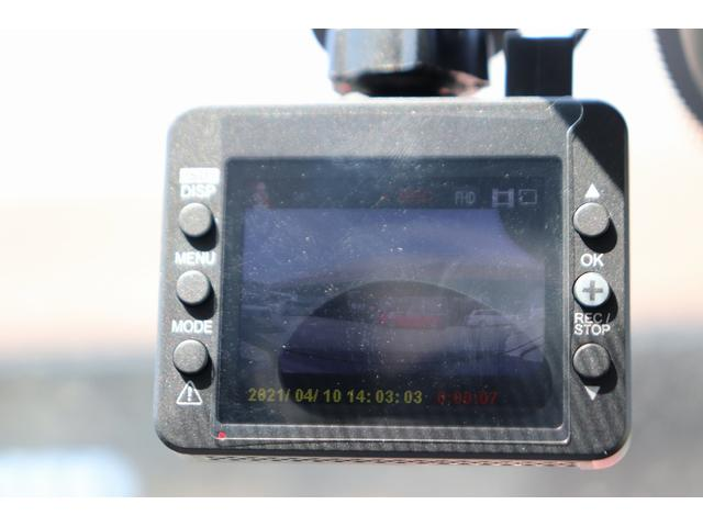 ハイウェイスターV 登録済未使用車 ALPINE11型ナビ 後席モニター セーフティAパック オートデュアルエアコン アラウンドビューモニター プロパイロット スマートルームミラー ハンズフリードア アイドリングストップ(24枚目)