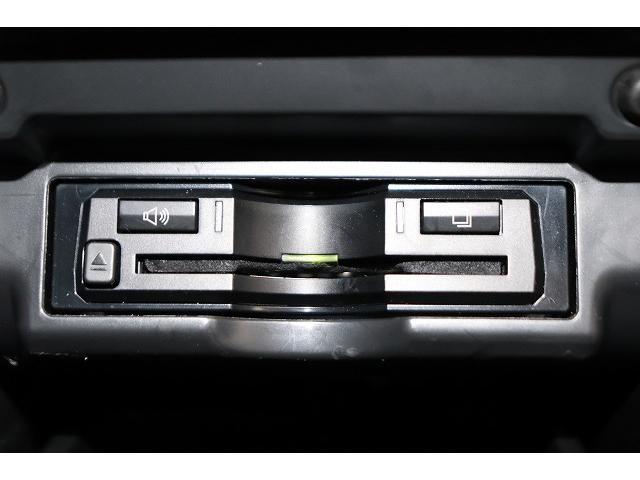 Z GOLDEN EYESII HDD9型ナビ フルセグ アルパインフリップダウンモニター 両側電動スライドドア クルーズコントロール パワーバックドア 純正アルミ HIDヘッドライト クリアランスソナー ハーフレザーシート(5枚目)