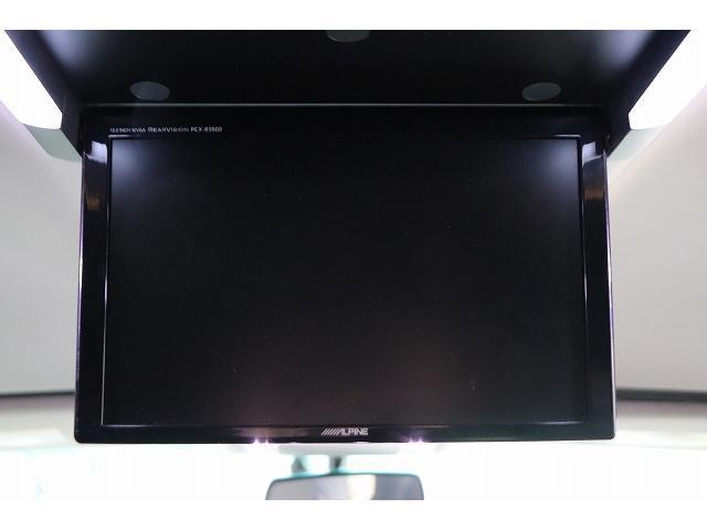 Z GOLDEN EYESII HDD9型ナビ フルセグ アルパインフリップダウンモニター 両側電動スライドドア クルーズコントロール パワーバックドア 純正アルミ HIDヘッドライト クリアランスソナー ハーフレザーシート(6枚目)