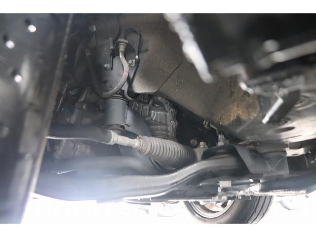 Z GOLDEN EYESII HDD9型ナビ フルセグ アルパインフリップダウンモニター 両側電動スライドドア クルーズコントロール パワーバックドア 純正アルミ HIDヘッドライト クリアランスソナー ハーフレザーシート(26枚目)