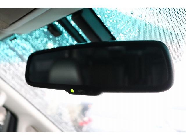 Z GOLDEN EYESII HDD9型ナビ フルセグ アルパインフリップダウンモニター 両側電動スライドドア クルーズコントロール パワーバックドア 純正アルミ HIDヘッドライト クリアランスソナー ハーフレザーシート(40枚目)