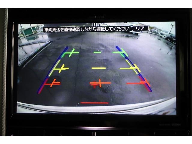 Z ALPINE9型ナビ フリップダウンモニター 両側電動スライドドア TRDエアロ フルセグ ブルートゥース接続可 クルーズコントロール ビルトインETC クリアランスソナー Wエアコン 純正アルミ(5枚目)