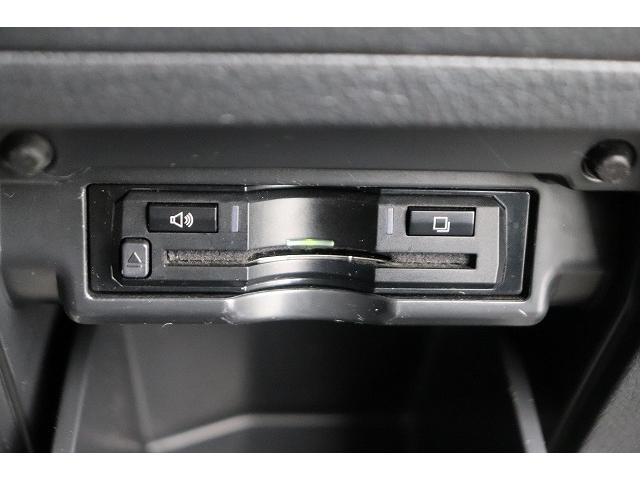 Z ALPINE9型ナビ フリップダウンモニター 両側電動スライドドア TRDエアロ フルセグ ブルートゥース接続可 クルーズコントロール ビルトインETC クリアランスソナー Wエアコン 純正アルミ(6枚目)