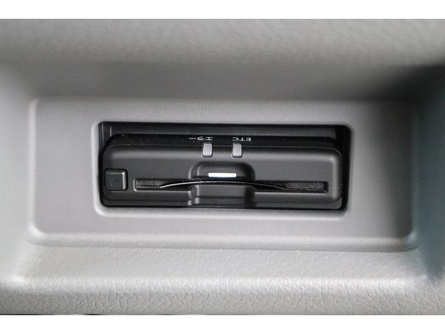 ロングプレミアムGX 全周囲カメラ 衝突軽減ブレーキ ETC 純正SDナビ フルセグ ブルートゥース接続可 LEDヘッドライト スマートキー プッシュスタート フォグランプ ドライブレコーダー(6枚目)