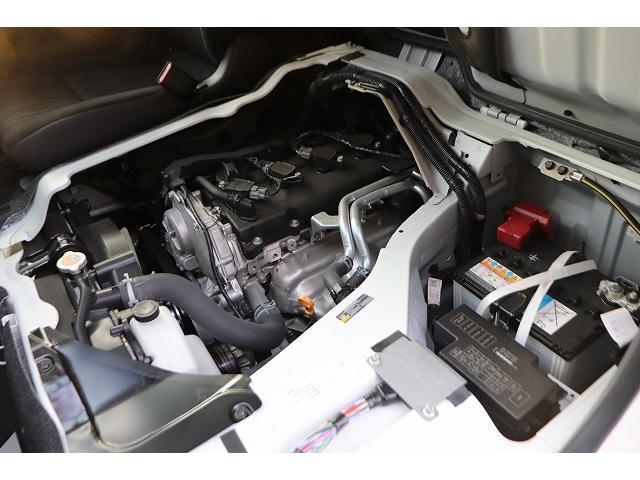 ロングプレミアムGX 全周囲カメラ 衝突軽減ブレーキ ETC 純正SDナビ フルセグ ブルートゥース接続可 LEDヘッドライト スマートキー プッシュスタート フォグランプ ドライブレコーダー(12枚目)