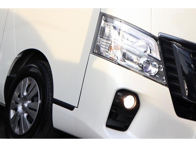 ロングプレミアムGX 全周囲カメラ 衝突軽減ブレーキ ETC 純正SDナビ フルセグ ブルートゥース接続可 LEDヘッドライト スマートキー プッシュスタート フォグランプ ドライブレコーダー(14枚目)