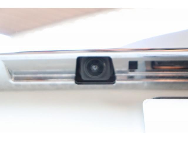 ロングプレミアムGX 全周囲カメラ 衝突軽減ブレーキ ETC 純正SDナビ フルセグ ブルートゥース接続可 LEDヘッドライト スマートキー プッシュスタート フォグランプ ドライブレコーダー(24枚目)