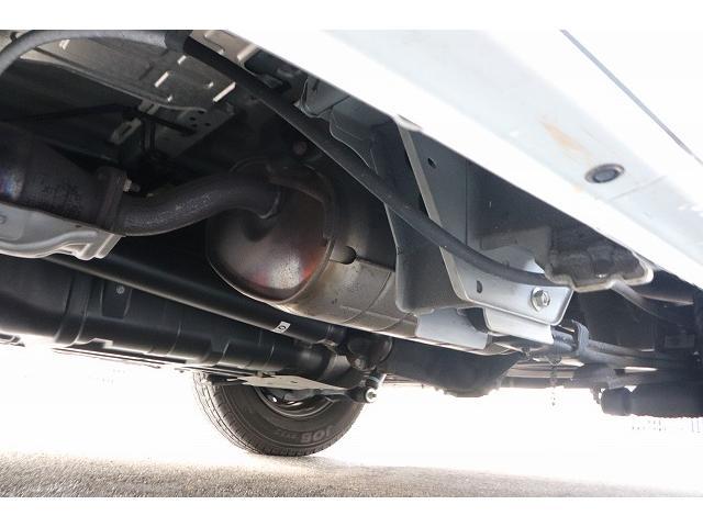 ロングプレミアムGX 全周囲カメラ 衝突軽減ブレーキ ETC 純正SDナビ フルセグ ブルートゥース接続可 LEDヘッドライト スマートキー プッシュスタート フォグランプ ドライブレコーダー(29枚目)