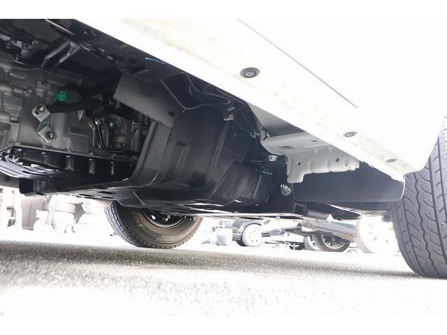 ロングプレミアムGX 全周囲カメラ 衝突軽減ブレーキ ETC 純正SDナビ フルセグ ブルートゥース接続可 LEDヘッドライト スマートキー プッシュスタート フォグランプ ドライブレコーダー(30枚目)