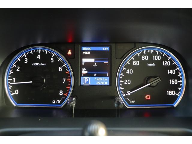 ロングプレミアムGX 全周囲カメラ 衝突軽減ブレーキ ETC 純正SDナビ フルセグ ブルートゥース接続可 LEDヘッドライト スマートキー プッシュスタート フォグランプ ドライブレコーダー(38枚目)