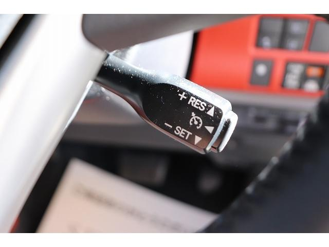 ZS 7人 両側電動スライドドア 純正9型SDナビ バックカメラ LEDヘッドライト フルセグ ブルートゥース接続可 トヨタセーフティセンス クルーズコントロール ビルトインETC 純正アルミ(7枚目)