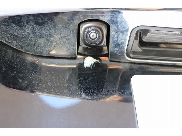 ZS 7人 両側電動スライドドア 純正9型SDナビ バックカメラ LEDヘッドライト フルセグ ブルートゥース接続可 トヨタセーフティセンス クルーズコントロール ビルトインETC 純正アルミ(24枚目)
