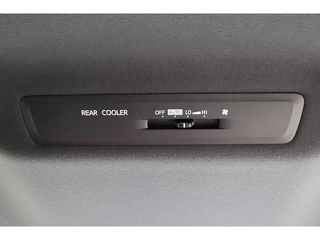ZS 7人 両側電動スライドドア 純正9型SDナビ バックカメラ LEDヘッドライト フルセグ ブルートゥース接続可 トヨタセーフティセンス クルーズコントロール ビルトインETC 純正アルミ(31枚目)