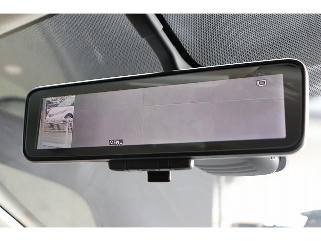 ハイウェイスターV 登録済未使用車 セーフティAパック スマートルームミラー アラウンドビューモニター 両側電動スライドドア ハンズフリースライドドア プロパイロット LEDヘッド(4枚目)