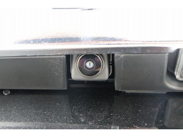 ハイウェイスターV 登録済未使用車 セーフティAパック スマートルームミラー アラウンドビューモニター 両側電動スライドドア ハンズフリースライドドア プロパイロット LEDヘッド(27枚目)