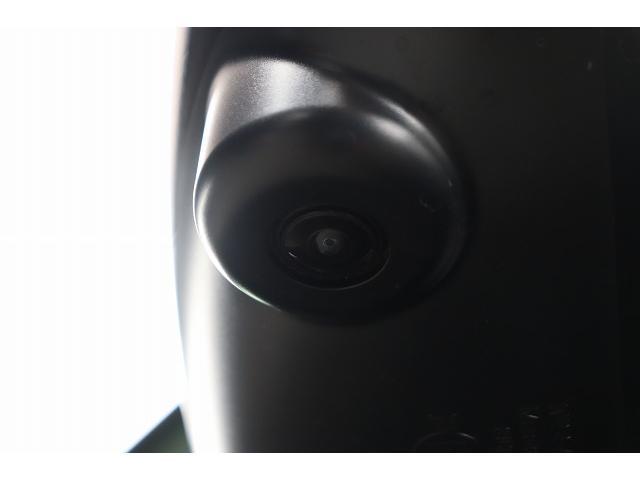 ハイウェイスターV 登録済未使用車 セーフティAパック スマートルームミラー アラウンドビューモニター 両側電動スライドドア ハンズフリースライドドア プロパイロット LEDヘッド(28枚目)