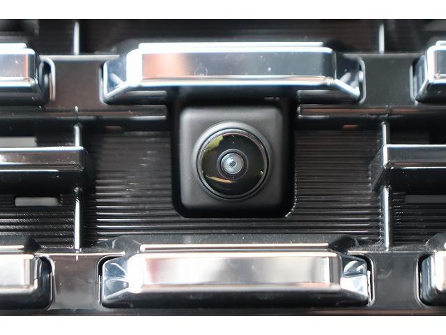 ハイウェイスターV 登録済未使用車 セーフティAパック スマートルームミラー アラウンドビューモニター 両側電動スライドドア ハンズフリースライドドア プロパイロット LEDヘッド(29枚目)