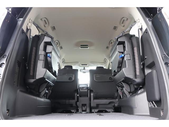 ハイウェイスターV 登録済未使用車 セーフティAパック スマートルームミラー アラウンドビューモニター 両側電動スライドドア ハンズフリースライドドア プロパイロット LEDヘッド(32枚目)