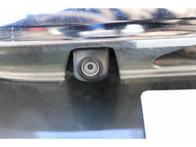 Z インターナビセレクション 両側電動ドア 純正インターナビ TV フリップダウンモニター ビルトインETC バックカメラ 純正アルミ HIDヘッドライト クルーズコントロール USB(26枚目)