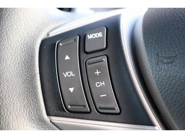 Z インターナビセレクション 両側電動ドア 純正インターナビ TV フリップダウンモニター ビルトインETC バックカメラ 純正アルミ HIDヘッドライト クルーズコントロール USB(30枚目)