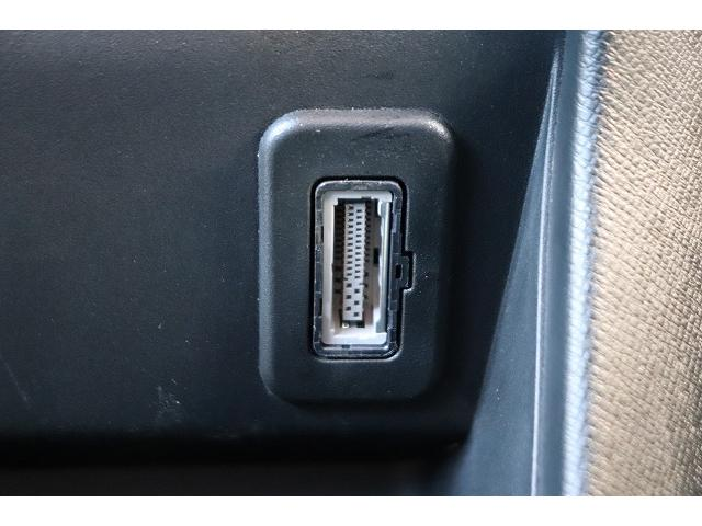 Z インターナビセレクション 両側電動ドア 純正インターナビ TV フリップダウンモニター ビルトインETC バックカメラ 純正アルミ HIDヘッドライト クルーズコントロール USB(36枚目)