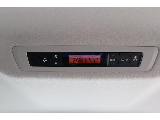 ZS 両側電動スライドドア 純正SD9型ナビ バックカメラ コーナーセンサー ダブルエアコン ビルトインETC LEDヘッドライト ステアリングリモコン(28枚目)
