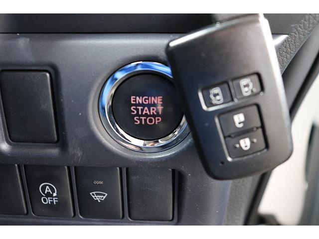 ZS 両側電動スライドドア 純正SD9型ナビ バックカメラ コーナーセンサー ダブルエアコン ビルトインETC LEDヘッドライト ステアリングリモコン(32枚目)