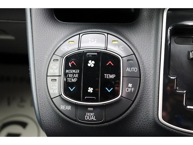 ZS 両側電動スライドドア 純正SD9型ナビ バックカメラ コーナーセンサー ダブルエアコン ビルトインETC LEDヘッドライト ステアリングリモコン(36枚目)