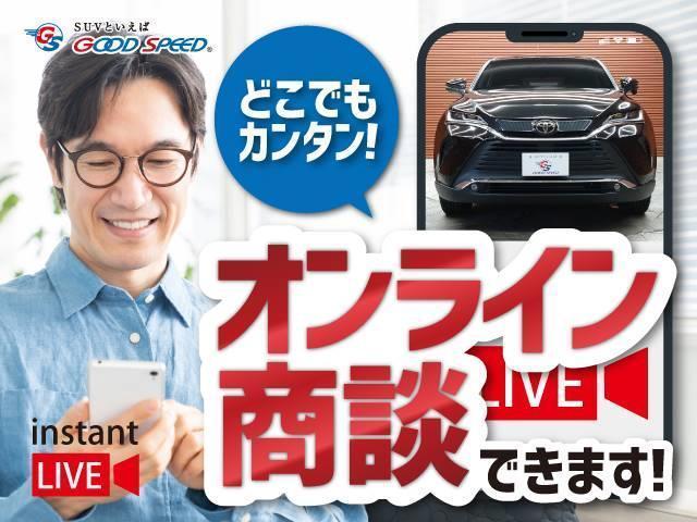 GL 電動ドア デジタルインナーミラー AV100V クリアランスソナー 4WD 車線逸脱防止装置 オートライト 助手席エアバック フォグランプ(2枚目)