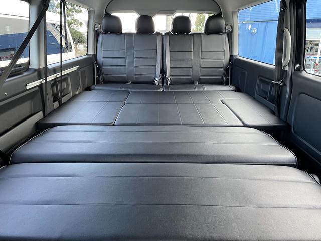 GL 電動ドア デジタルインナーミラー AV100V クリアランスソナー 4WD 車線逸脱防止装置 オートライト 助手席エアバック フォグランプ(6枚目)