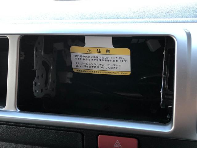 GL 電動ドア デジタルインナーミラー AV100V クリアランスソナー 4WD 車線逸脱防止装置 オートライト 助手席エアバック フォグランプ(13枚目)