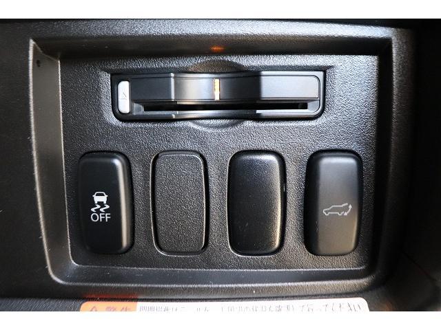 D-Premium 両側電動スライドドア フロント・サイド・バックカメラ 純正フリップダウンモニター 純正ナビ フルセグ ブルートゥース接続可 パワーバックドア シートヒーター 純正アルミ クルーズコントロール ETC(7枚目)