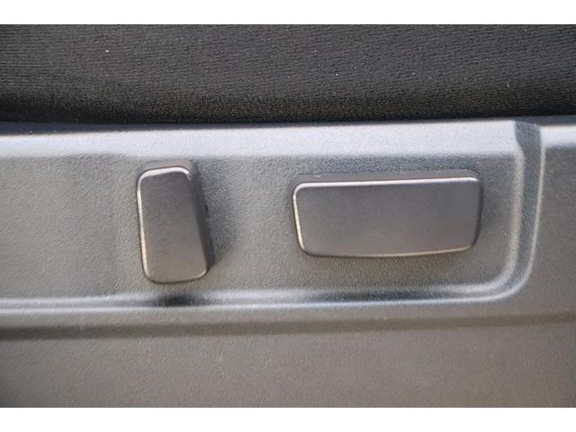 D-Premium 両側電動スライドドア フロント・サイド・バックカメラ 純正フリップダウンモニター 純正ナビ フルセグ ブルートゥース接続可 パワーバックドア シートヒーター 純正アルミ クルーズコントロール ETC(38枚目)
