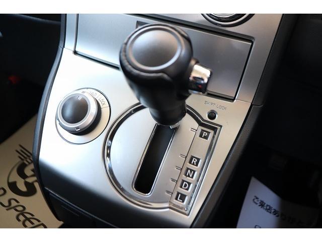 D-Premium 両側電動スライドドア フロント・サイド・バックカメラ 純正フリップダウンモニター 純正ナビ フルセグ ブルートゥース接続可 パワーバックドア シートヒーター 純正アルミ クルーズコントロール ETC(39枚目)