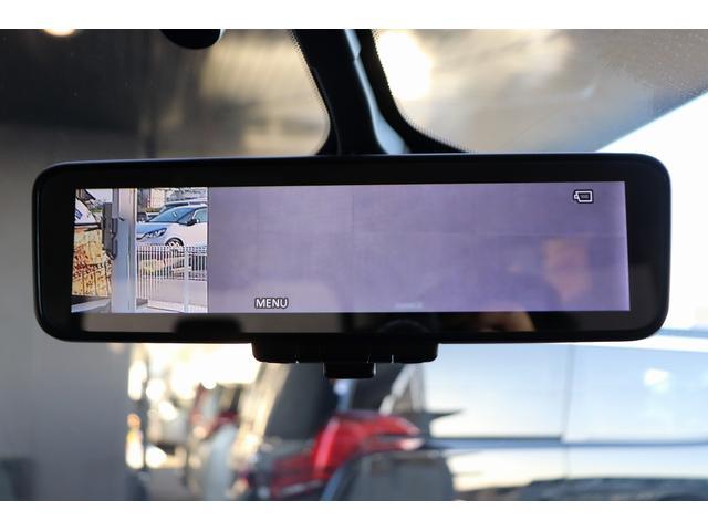 ハイウェイスター Vセレクション 純正9型SDナビ アラウンドビューモニター スマートルームミラー 両側電動スライドドア ハンズフリースライドドア プロパイロット パーキングサポート ダブルエアコン(6枚目)