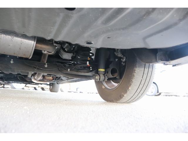 ハイウェイスター Vセレクション 純正9型SDナビ アラウンドビューモニター スマートルームミラー 両側電動スライドドア ハンズフリースライドドア プロパイロット パーキングサポート ダブルエアコン(24枚目)