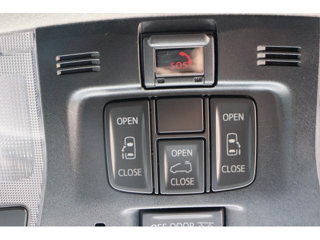 2.5S 新車未登録 ツインムーンルーフ トヨタセーフティセンス レーダークルーズコントロール 両側電動ドア パワーバックドア 3眼ヘッドライト LEDヘッドライト ディスプレイオーディオ バックカメラ(3枚目)