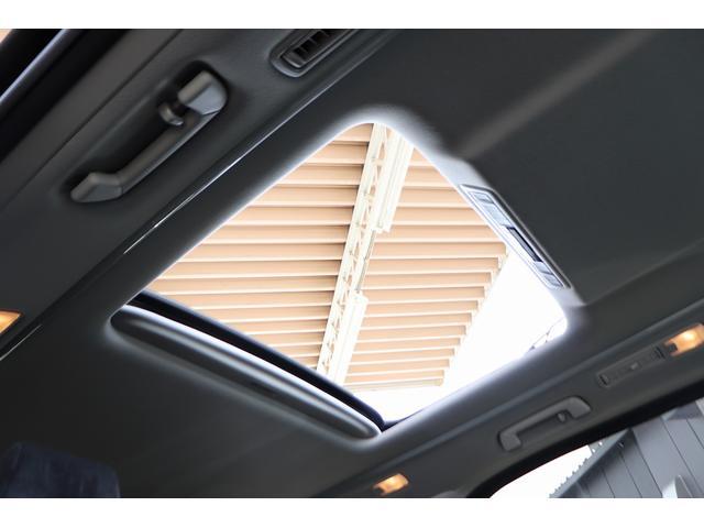 2.5S 新車未登録 ツインムーンルーフ トヨタセーフティセンス レーダークルーズコントロール 両側電動ドア パワーバックドア 3眼ヘッドライト LEDヘッドライト ディスプレイオーディオ バックカメラ(7枚目)