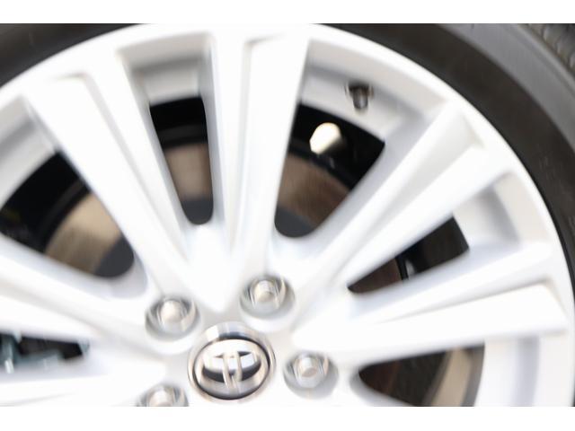 2.5S 新車未登録 ツインムーンルーフ トヨタセーフティセンス レーダークルーズコントロール 両側電動ドア パワーバックドア 3眼ヘッドライト LEDヘッドライト ディスプレイオーディオ バックカメラ(24枚目)