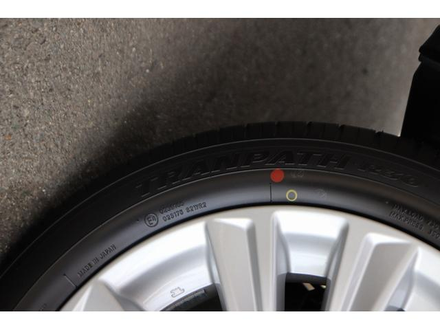 2.5S 新車未登録 ツインムーンルーフ トヨタセーフティセンス レーダークルーズコントロール 両側電動ドア パワーバックドア 3眼ヘッドライト LEDヘッドライト ディスプレイオーディオ バックカメラ(25枚目)
