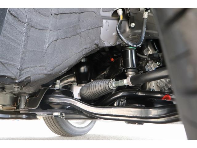2.5S 新車未登録 ツインムーンルーフ トヨタセーフティセンス レーダークルーズコントロール 両側電動ドア パワーバックドア 3眼ヘッドライト LEDヘッドライト ディスプレイオーディオ バックカメラ(31枚目)