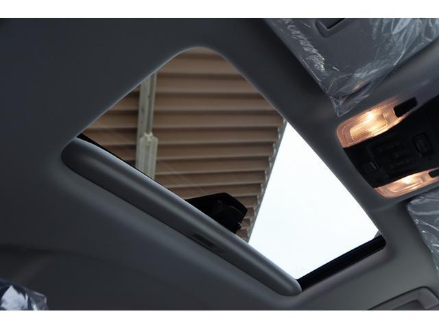 2.5S 新車未登録 ツインムーンルーフ トヨタセーフティセンス レーダークルーズコントロール 両側電動ドア パワーバックドア 3眼ヘッドライト LEDヘッドライト ディスプレイオーディオ バックカメラ(36枚目)