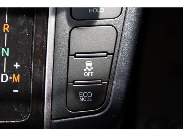 2.5S 新車未登録 ツインムーンルーフ トヨタセーフティセンス レーダークルーズコントロール 両側電動ドア パワーバックドア 3眼ヘッドライト LEDヘッドライト ディスプレイオーディオ バックカメラ(38枚目)