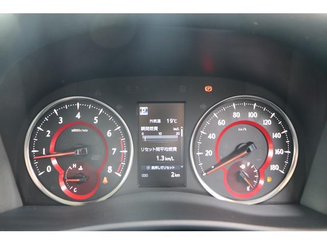 2.5S 新車未登録 ツインムーンルーフ トヨタセーフティセンス レーダークルーズコントロール 両側電動ドア パワーバックドア 3眼ヘッドライト LEDヘッドライト ディスプレイオーディオ バックカメラ(40枚目)
