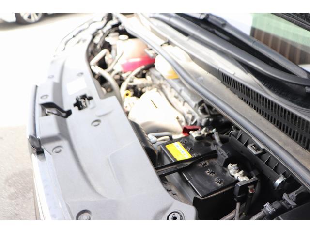 2.5Z Gエディション 黒革フルレザーシート サンルーフ アルパインSDナビ 両側電動スライドア シートヒーター パワーバックドア 後席オットマンシート 純正アルミホイール LEDヘッドライト 衝突軽減装置(12枚目)